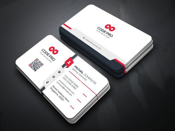 Clean business card templates features of business card template clean business card templates features of business card template inch dimension inch dimensi by create art flashek Choice Image