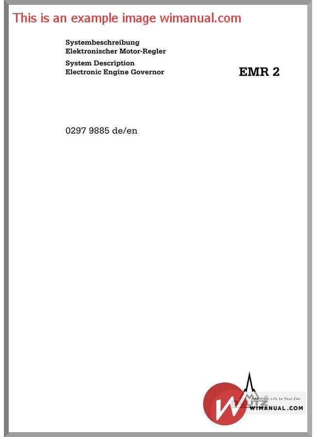 Wiring Diagram For 2000 Case 580 Sl