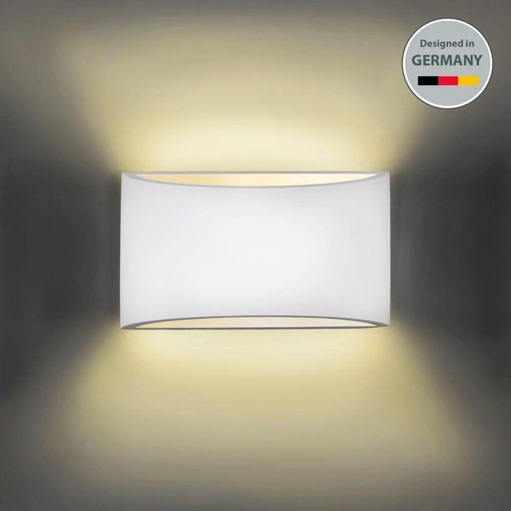 10 ideal galerie von indirekte lampe wohnzimmer