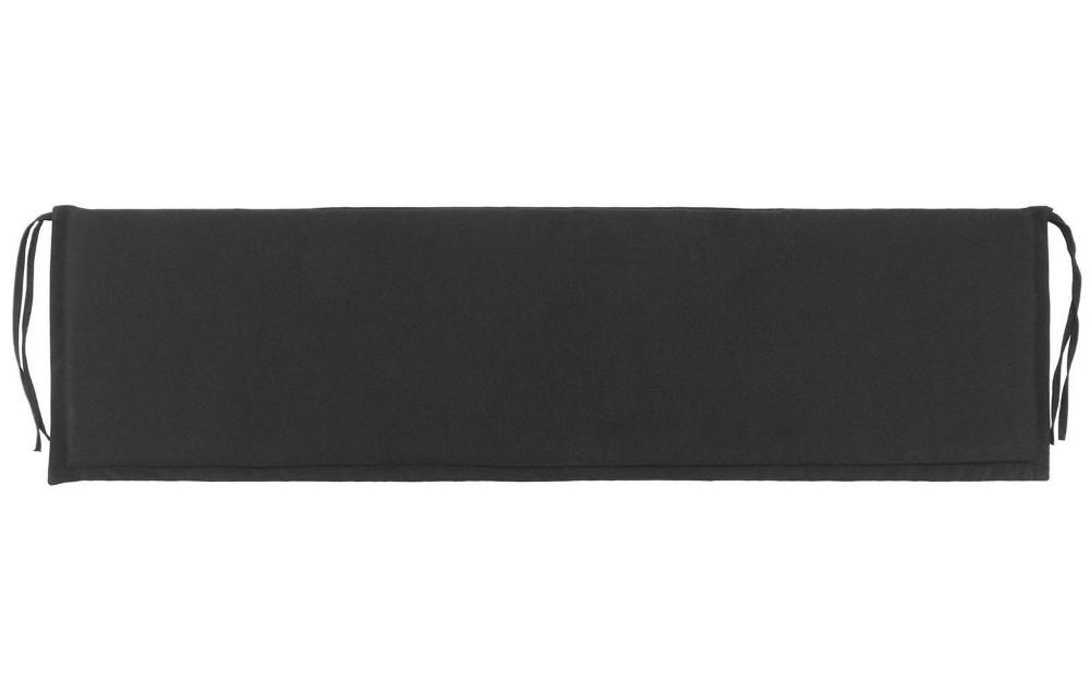 Bench Cushion Walmart Canada in 2020 Bench cushions