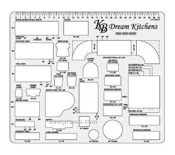 Printable Furniture Templates Diy Dollhouse Floor Plans Templates