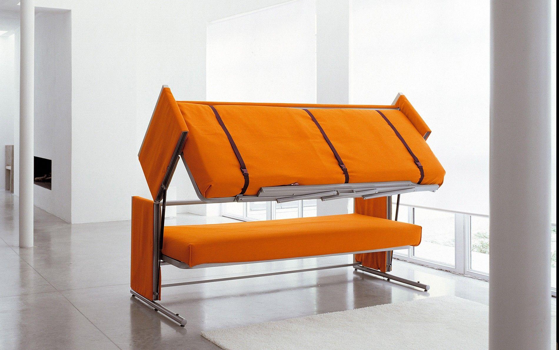Pin Von Richi Rich Auf Reisemobil Sofa Design Mobel Fur Kleine