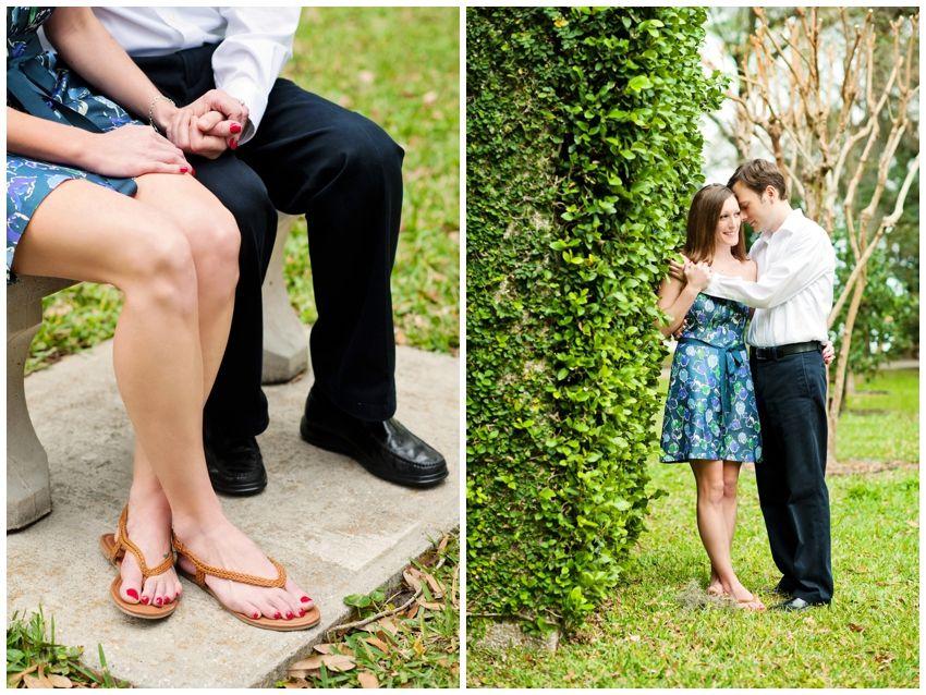 Stephen Kristin St Augustine Fl C Cheryl Joy Miner Photography Cheryl Photography Kristin