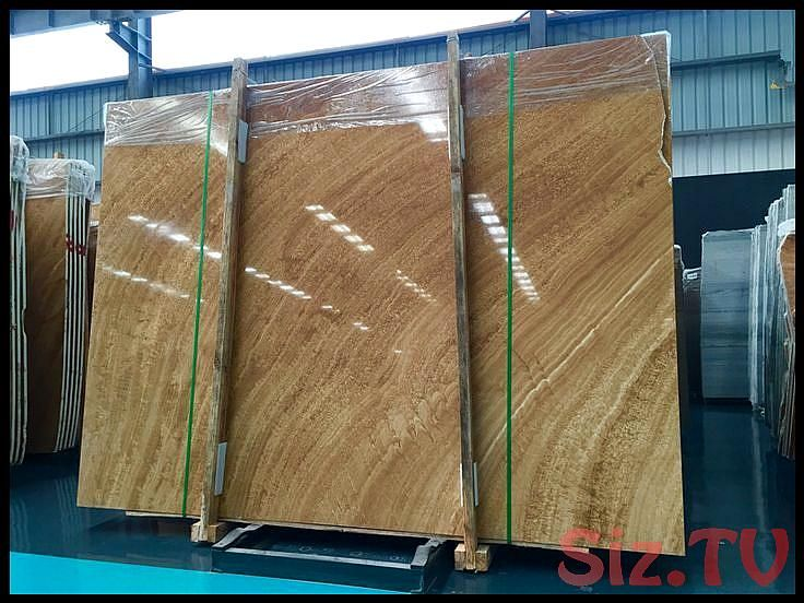 Wood grain yellow marble slab 4 marble kitchen be classpintag