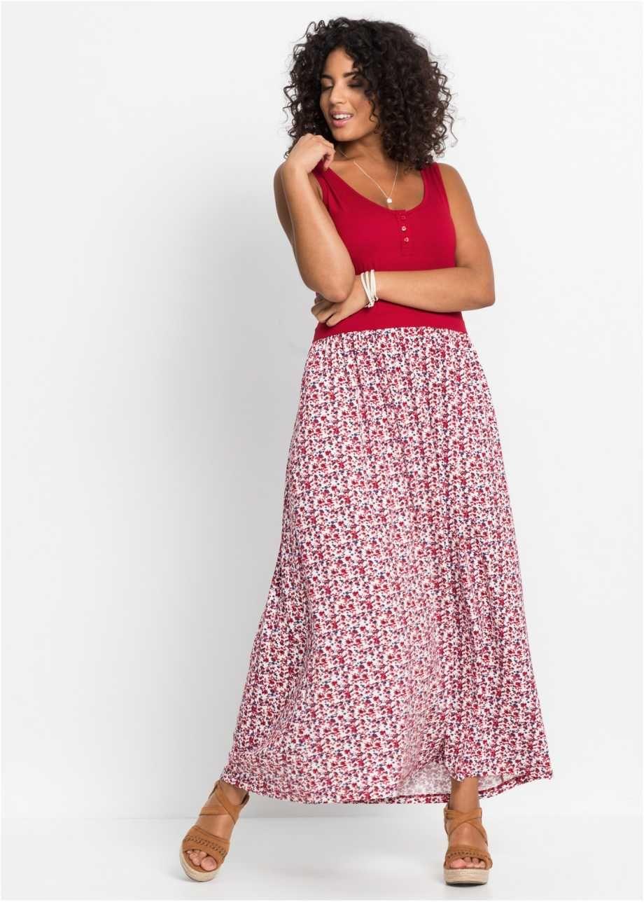 Damenkleider in großen Größen online kaufen bonprix  Kleider