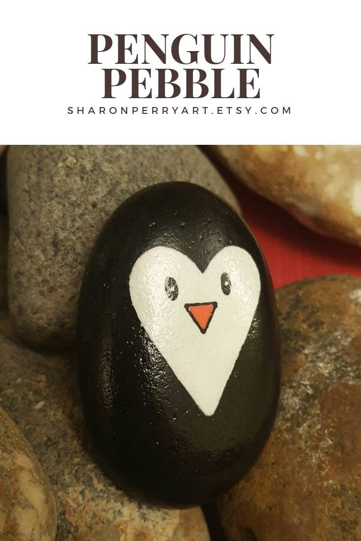 Buy Pebble the Penguin Activity Pillow