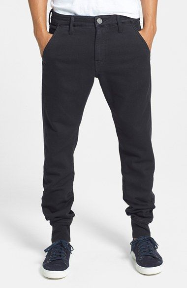 df3a9268b True Religion Brand Jeans  Runner  Jogger Pants available at  Nordstrom