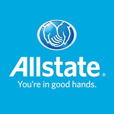 All State Meglena Barashka Allstate Insurance Life And Health