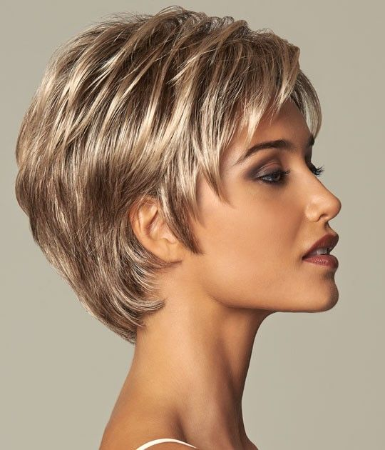 Becoming by gabor next wilshire wigs hairstyles for Cascada par