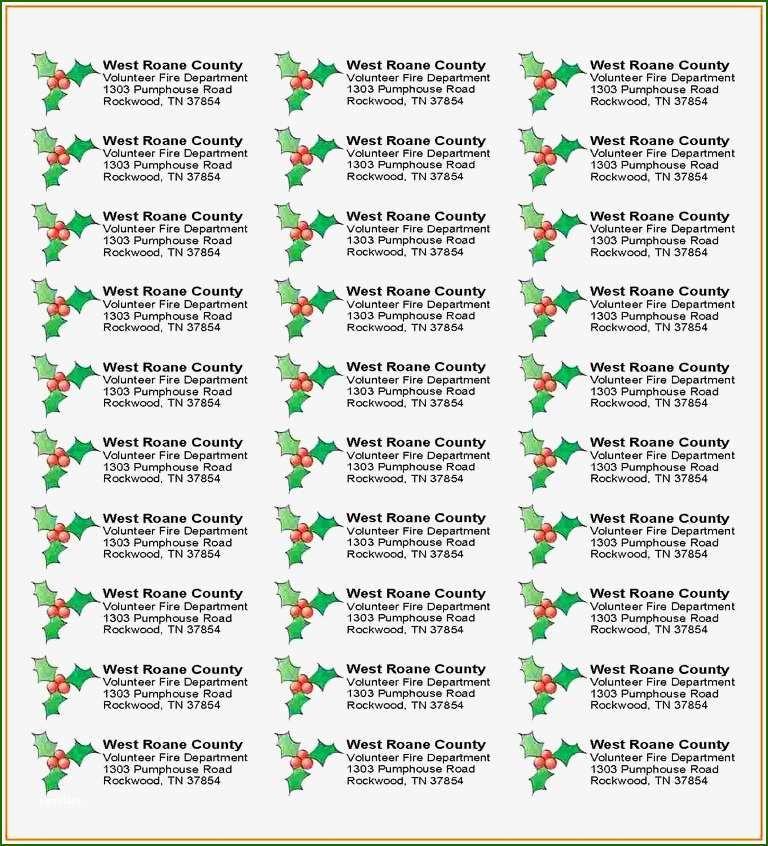 13 Prodigious Avery Label Template 5195 In 2020 Return Address Labels Free Christmas Address Labels Return Address Labels Template