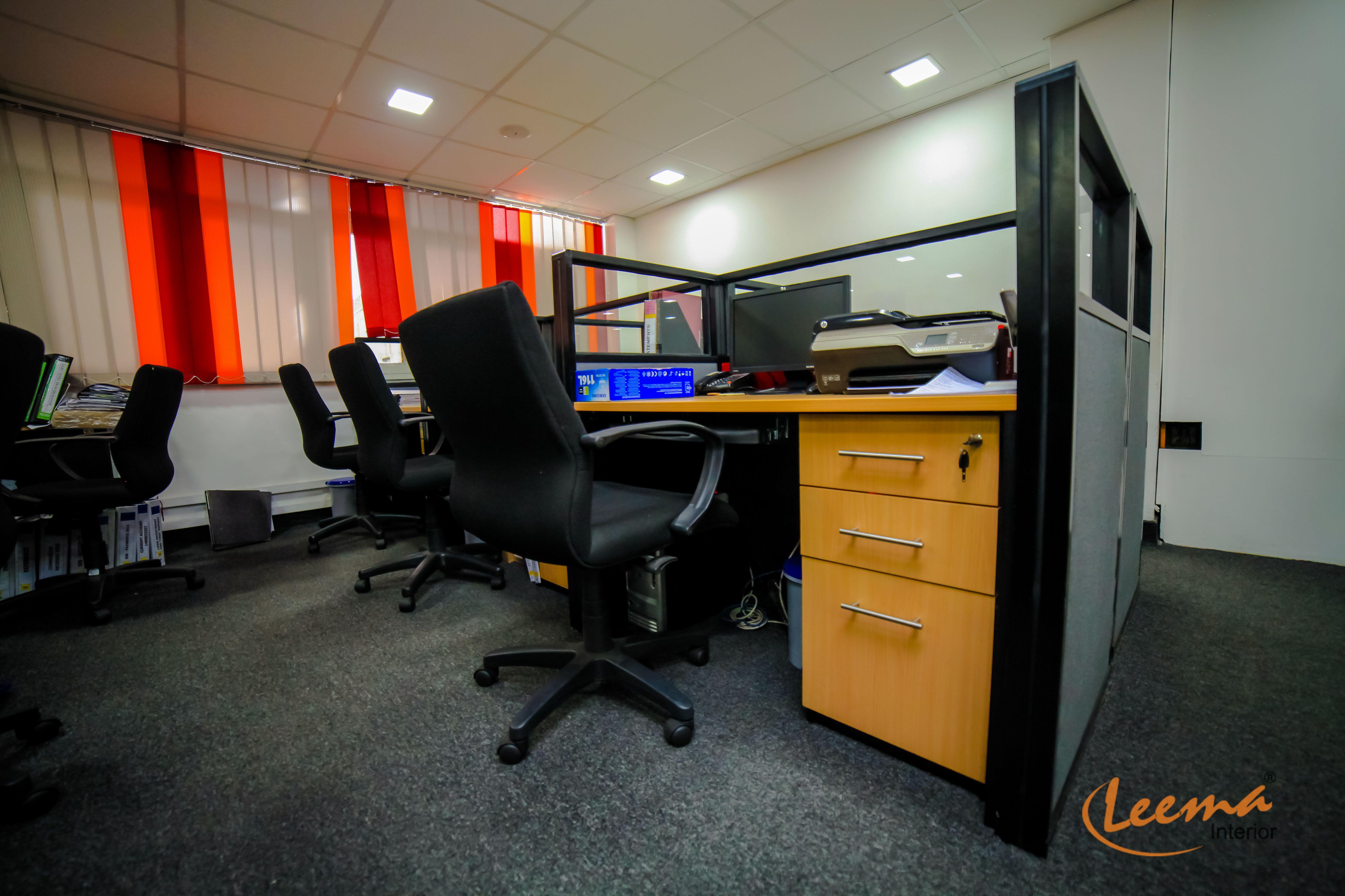 Dsi Office Home Decoration Interior Design Interior Design