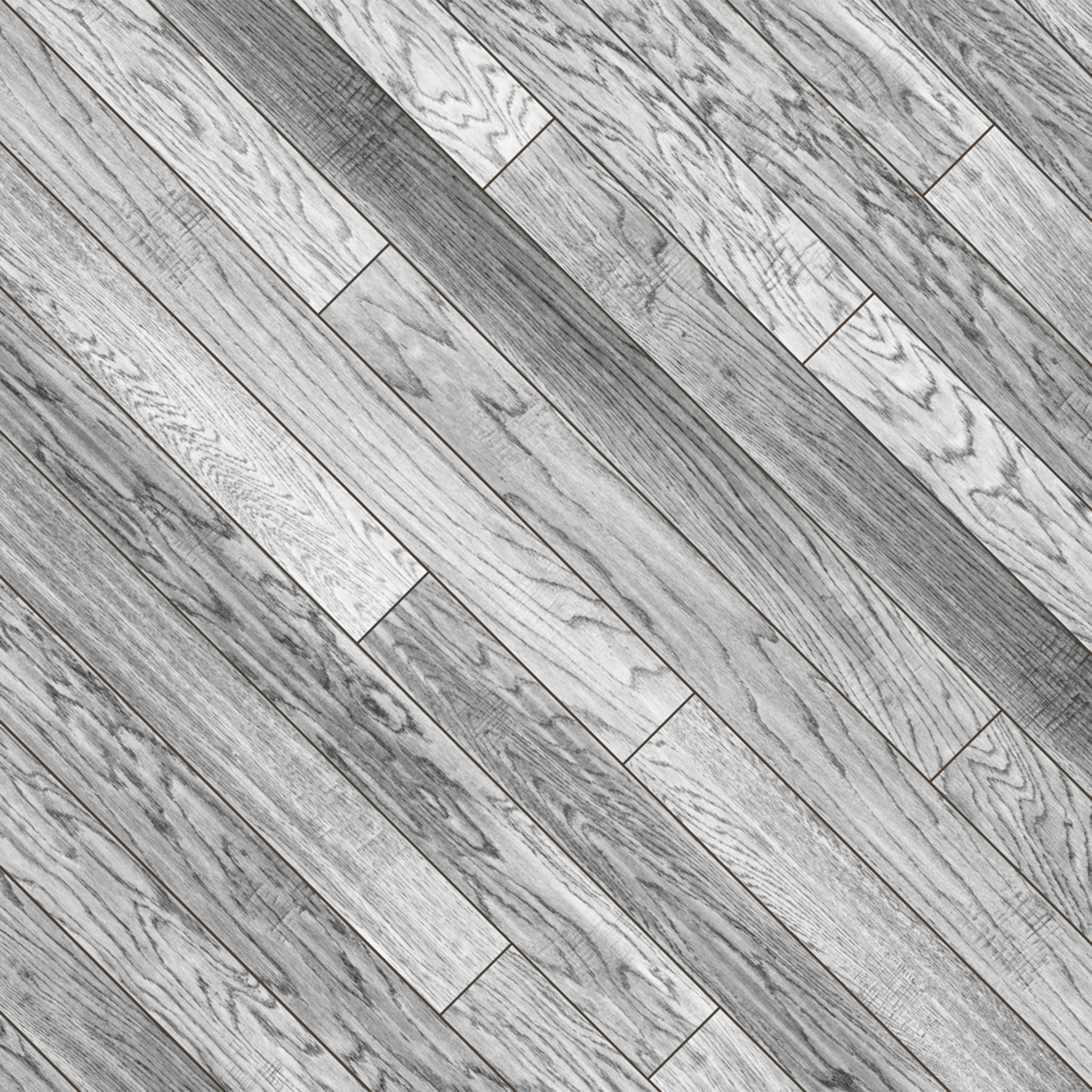 marine page snap carpet in sets flooring cockpit collections floor cobalt vinyl boat