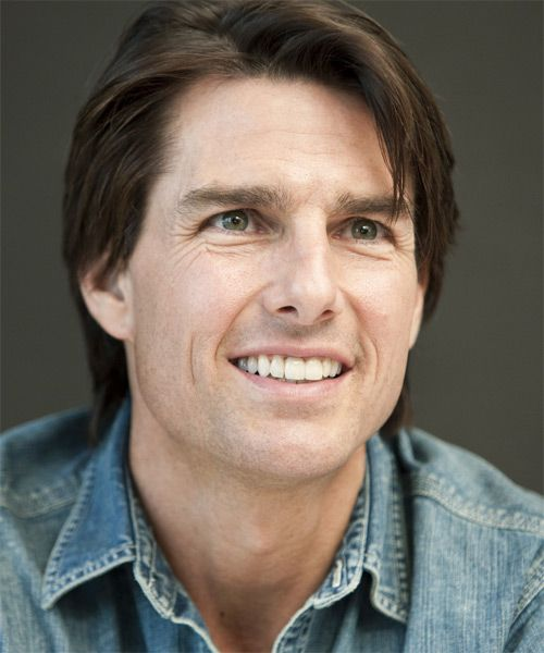 Tom cruise hairstyles hair pinterest cruises toms and tom cruise hairstyles urmus