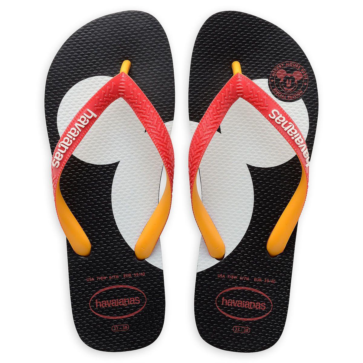 Flip flop shoes, Flip flops, Flop