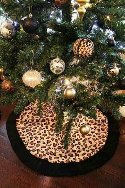 L Leopard Prints, Animal Prints, Cheetah Print, Leopard Spots, Christmas  Time, - Pin By AMBER Paul On Leopards Pinterest Christmas, Prints And