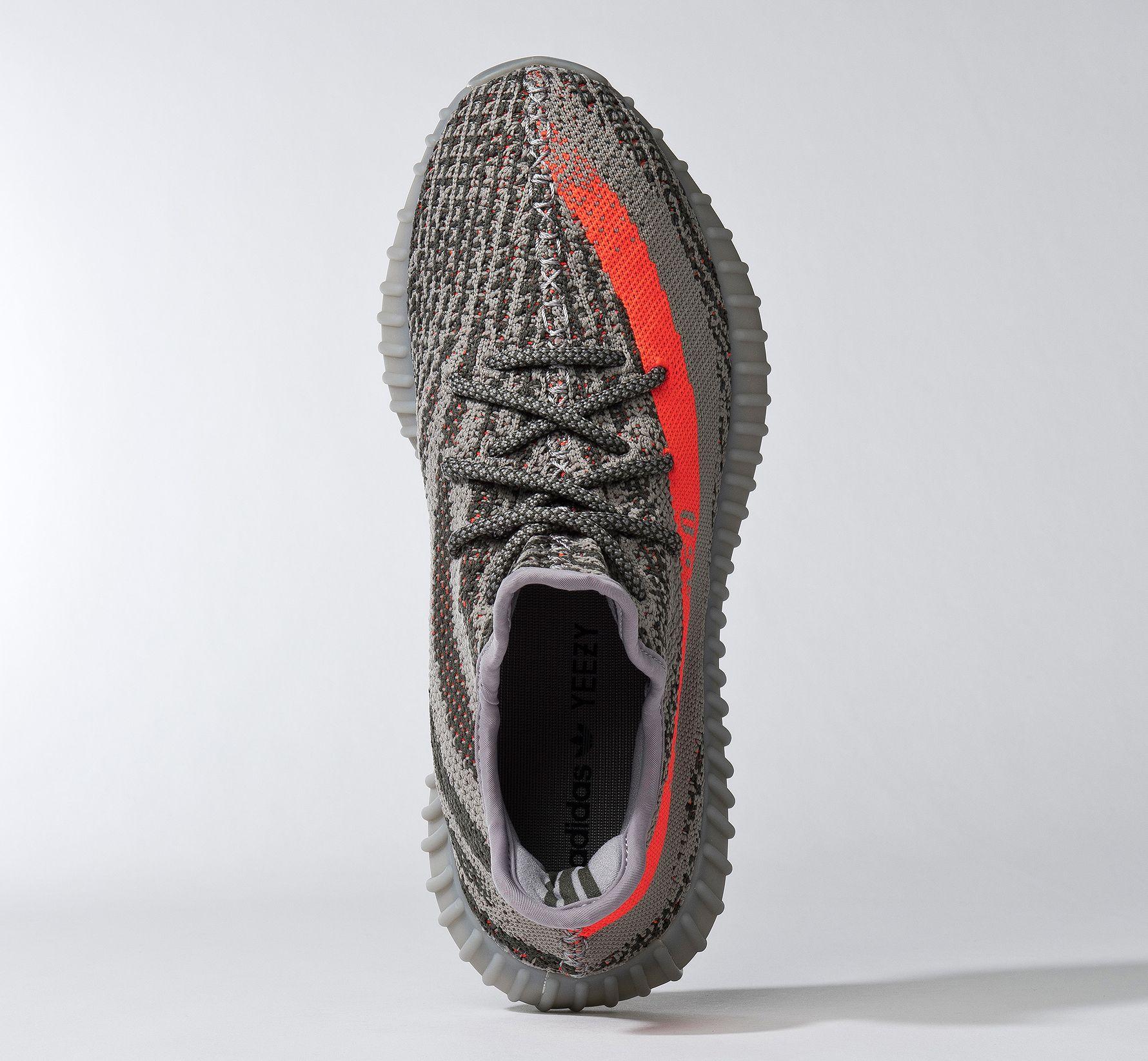 adidas nmd pk winter wool fake vs real yeezy boost 350