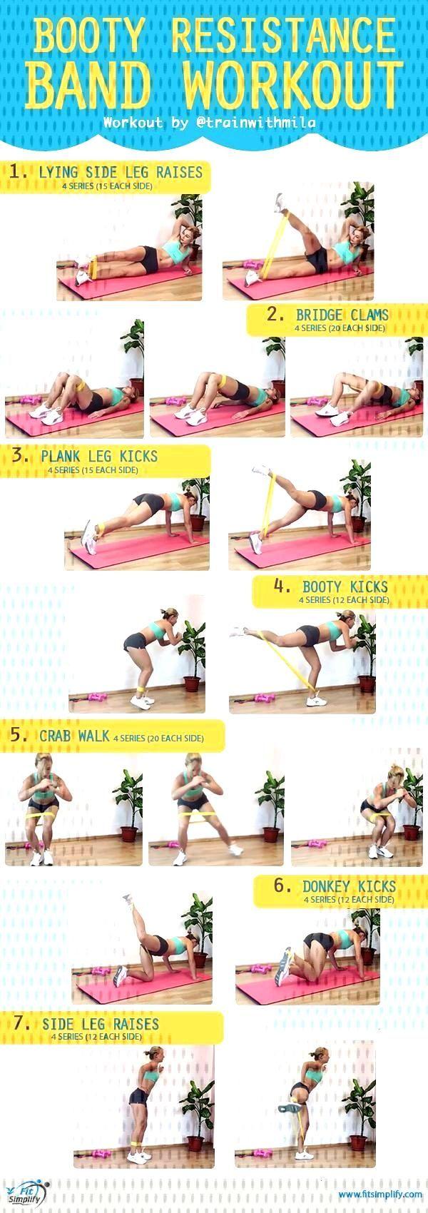 #resistancebands #weighttraining #exercisebands #fitsimplify #training #fitness #gesäß #gesund #fitf...