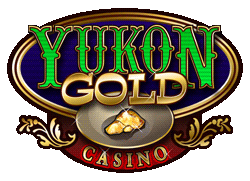 Yukon Gold Casino Reviews Rankings Online Casino Reviews