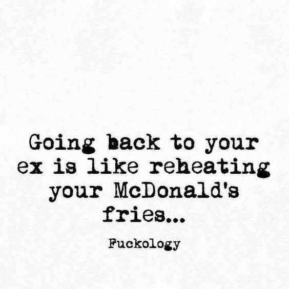 31 Hilarious Quotes You'll Love