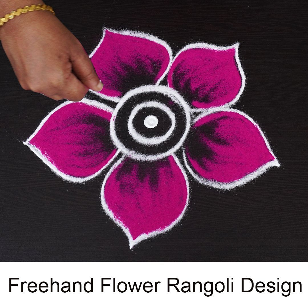 Kolangal/ No pulli kolam/ freehand rangoli /கோலங்கள்/ புள்ளி illa கோலங்கள் #rangolidesignsdiwali Kolangal/ No pulli kolam/ freehand rangoli /கோலங்கள்/ புள்ளி illa கோலங்கள்  Video Includes : 1. Diwali Rangoli Designs 2. Rangoli For Diwali 3. Rangoli Designs For Diwali 4. Deepavali Muggulu 5. Deepavali Muggulu Designs 6. Muggulu For Deepavali 7. Deepavali Rangoli Designs 8. Deepavali Kolam Designs 9. Kolam Desi #rangolidesignsdiwali