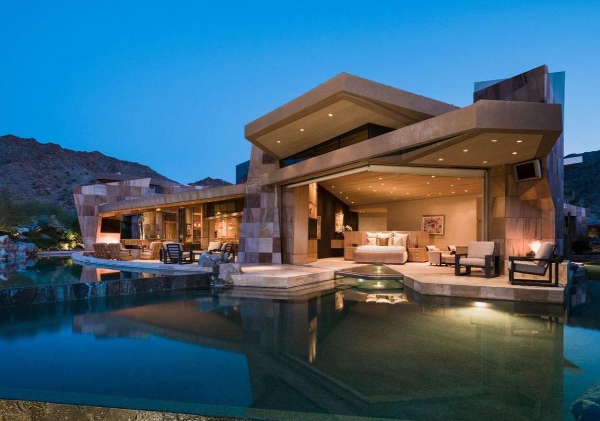46 Luxury Homes Ideas Luxury Homes Mansions Luxury
