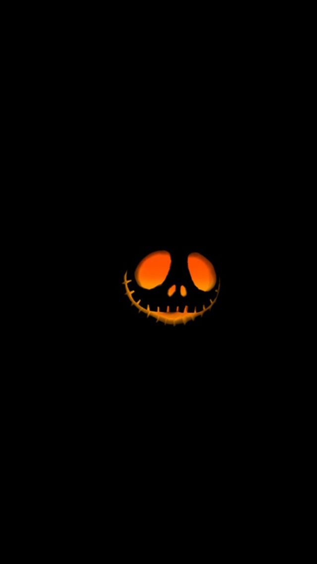 Change That Boring Lock Screen You Have Now And Get Spooky Halloween Theme On Halloween Wallpaper Iphone Nightmare Before Christmas Wallpaper Iphone Wallpaper