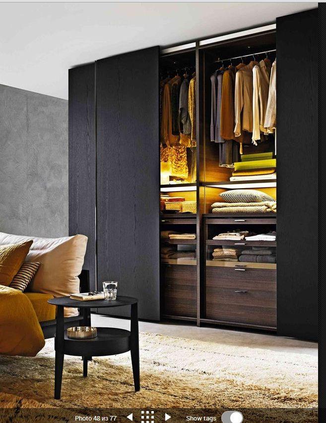 Shkaf Kupe Wardrobe Design Bedroom Wardrobe Design Modern Bedroom Interior