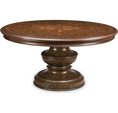 Hills Of Tuscany Elba Round Dining Table Ideas
