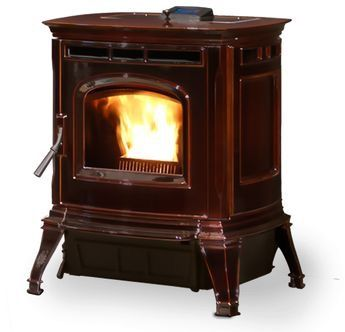 To Install Some Sort Of Franklin Stove In Living Room Harman Pellet Stove Pellet Stove Stove