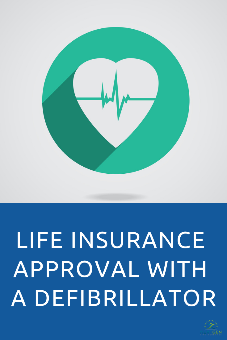 State Farm Life Insurance Review And Quotes Termlife2go >> State Farm Life Insurance Review Artofit