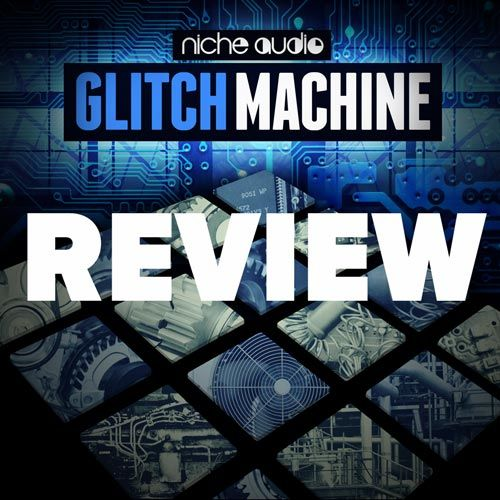 This is my review of Glitch Machine by Niche Audio. Niche Audio have always been one of my favorite pack makers of recent years. They always come with pristine drum samples which are processed perfectly. Their attention to detail the Ableton Live projects is incredible. The Glitch Machine pack is no exception. I highly recommend …
