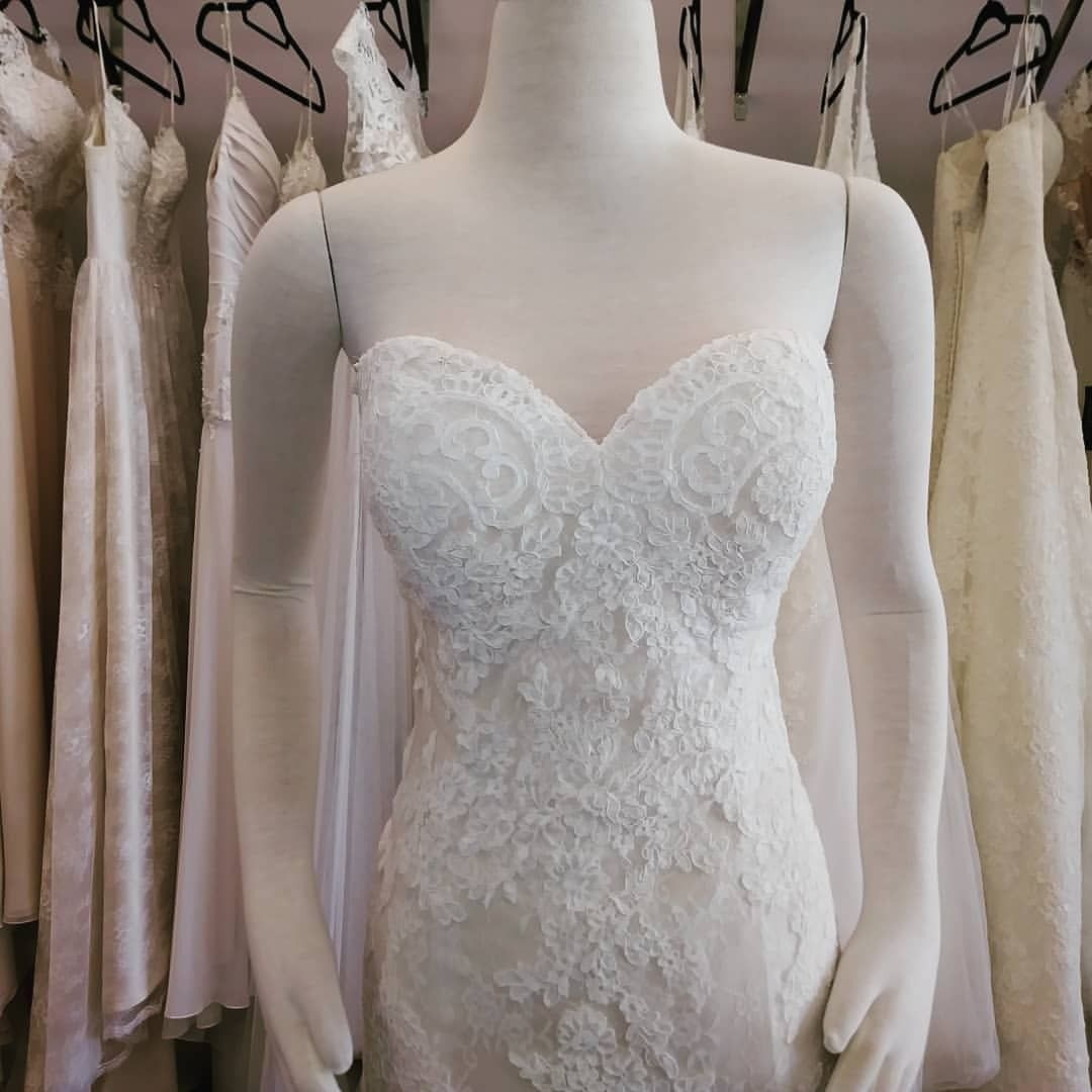 Find You Perfect Lace Wedding Dress At Absolutehavenbridal In Tallahassee Florida At Ab Nautical Wedding Dresses Ball Gown Dresses Wedding Dresses Lace,Wedding Dresses For Men And Women In India