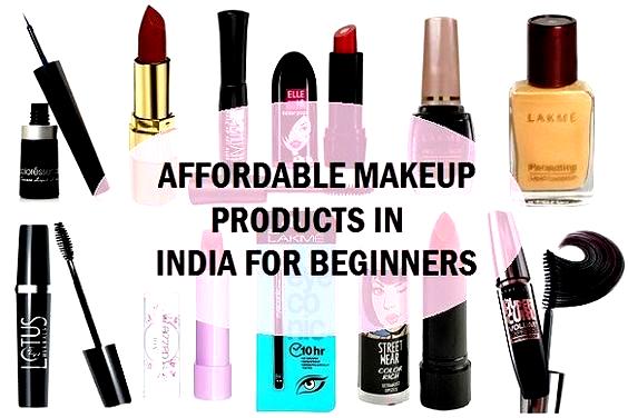# Beginners # best # affordable # for #gardening for beginners india ,  #affordable #beginner... -  # Beginners # best # affordable # for #gardening for beginners india ,  #affordable #beginners #gardening #India   - #beautyMakeupTutorial #easyMakeupTutorial #faceMakeupTutorial #MakeupTutorial #MakeupTutorialcontouring #MakeupTutorialeveryday #MakeupTutorialeyebrow #MakeupTutorialeyeliner #MakeupTutorialeyeshadow #MakeupTutorialforbeginners #MakeupTutorialforblackwomen #MakeupTutorialforblondes