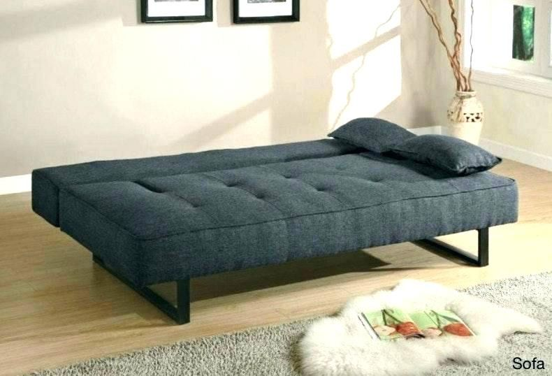 twin sleeper sofa walmart | All Sofas for Home in 2019 ...
