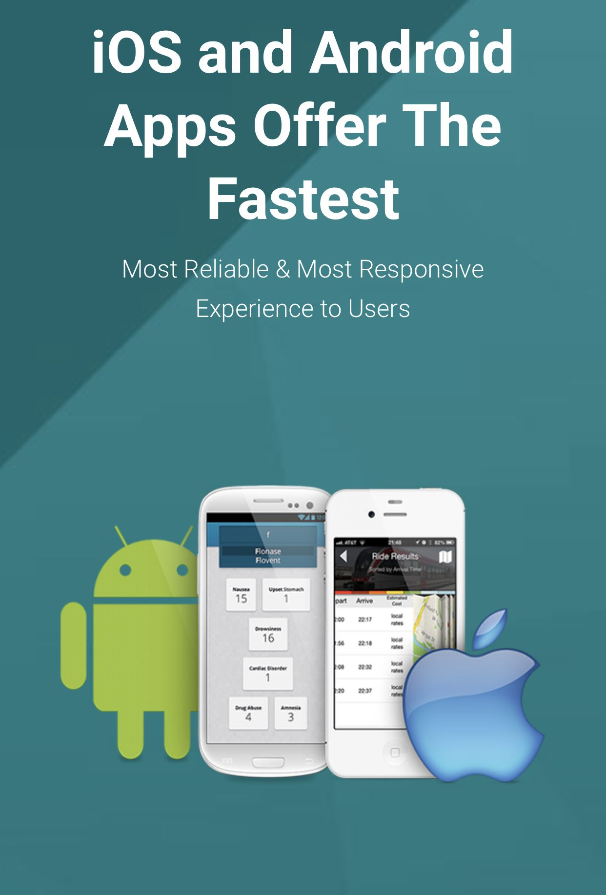 Pin by AppsApex on AppMakers Android apps, App, Phone