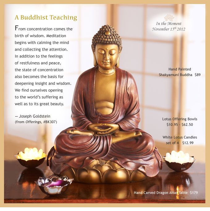 what are buddhist religious teachers called