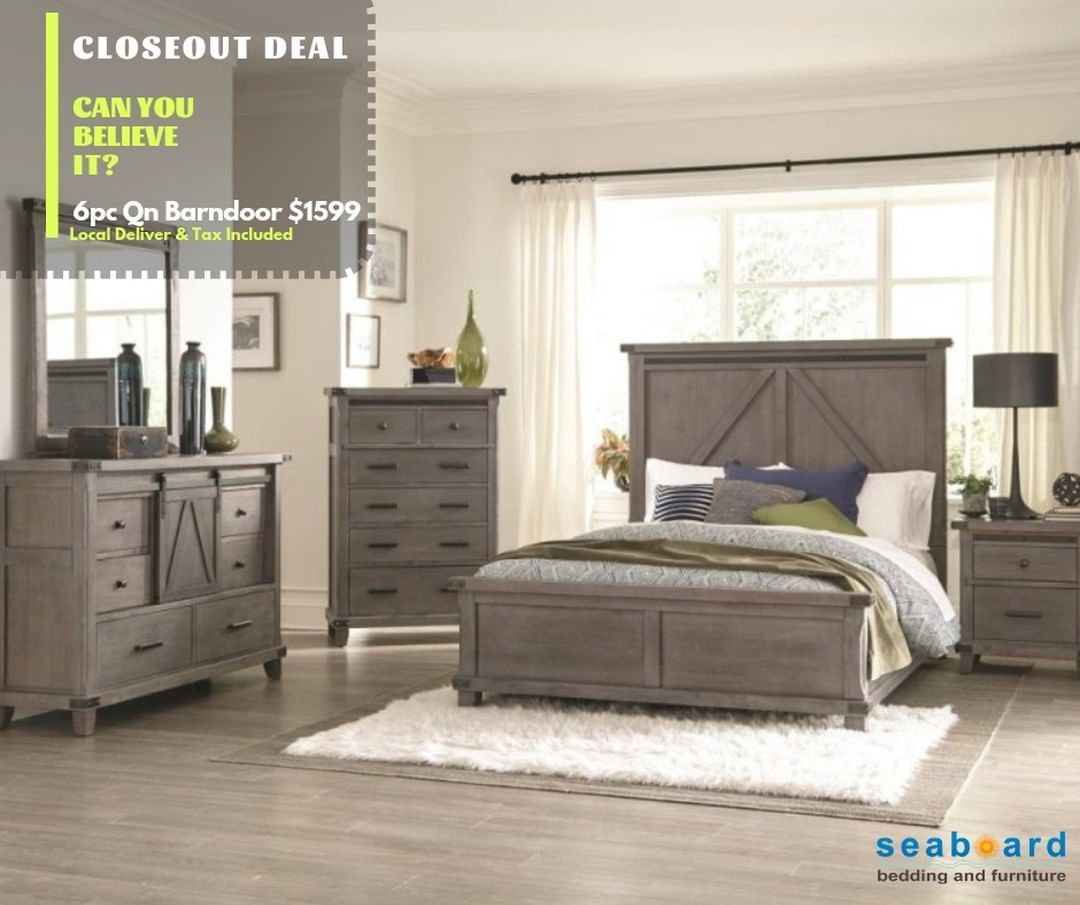 New The 10 Best Home Decor With Pictures Closeout Bedroom Set