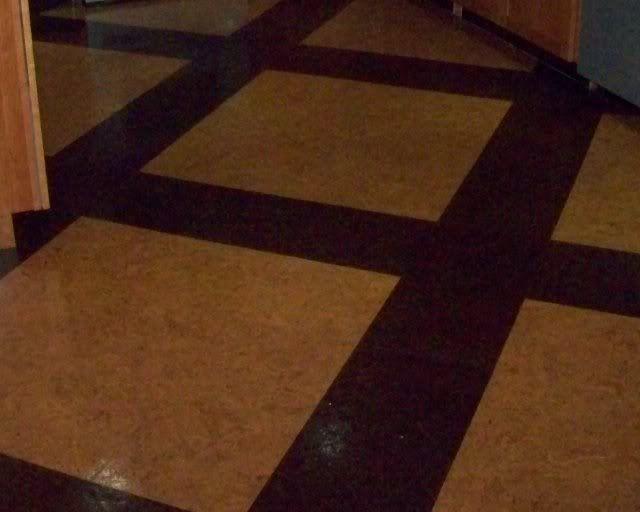 dark cork kitchen flooring. dark cork flooring kitchen newcork floors resale value  kitchens