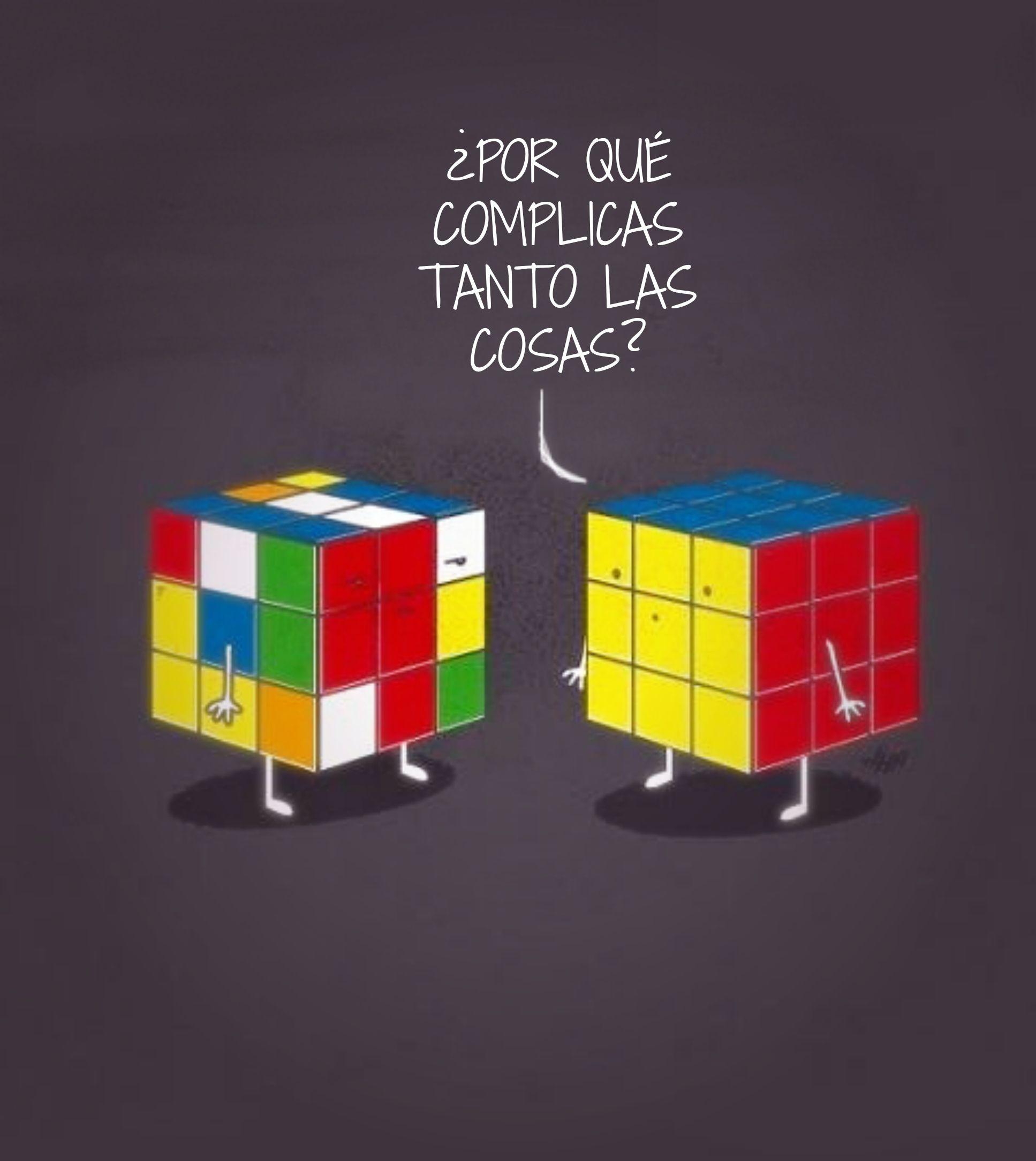 #amor #pareja #comico