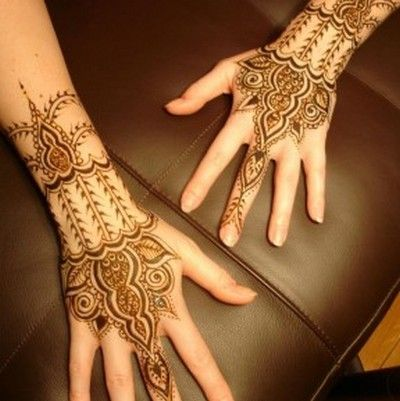 Arabic Mehndi Designs is one of the popular mehndi styles used for decoration of hands. Description from mehndi-designtattoo.blogspot.com. I searched for this on bing.com/images
