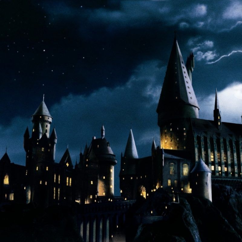 10 Best Hogwarts Hd Wallpapers 1080p Full Hd 1080p For Pc Desktop 2018 Free Download Harry Harry Potter Wallpaper Hogwarts Professors Harry Potter Fan Theories