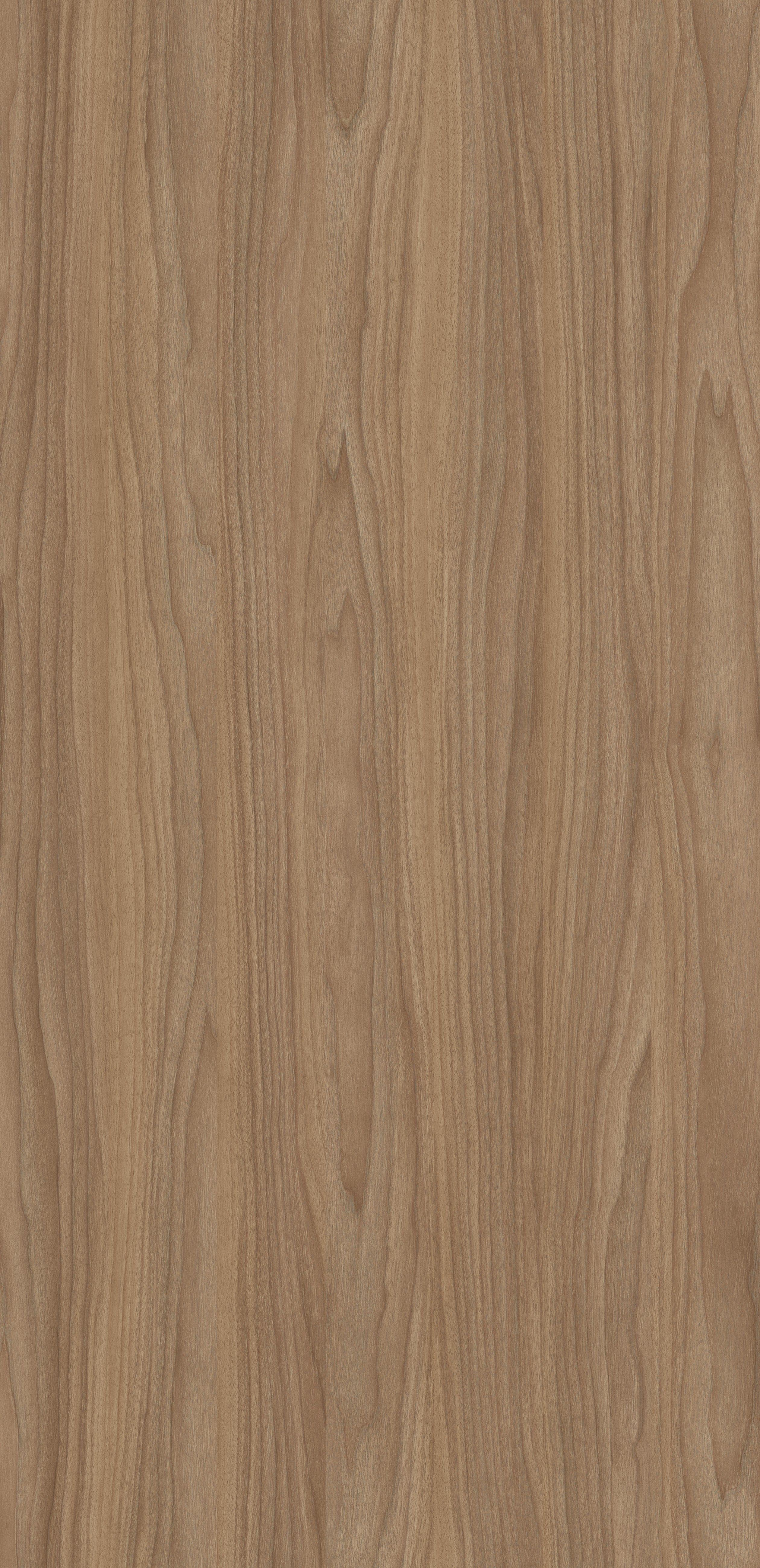 Cool Wood Laminate Flooring Trim Edging Metal Strip Only In Interioropedia Com Wood Laminate Flooring Wood Texture Veneer Texture