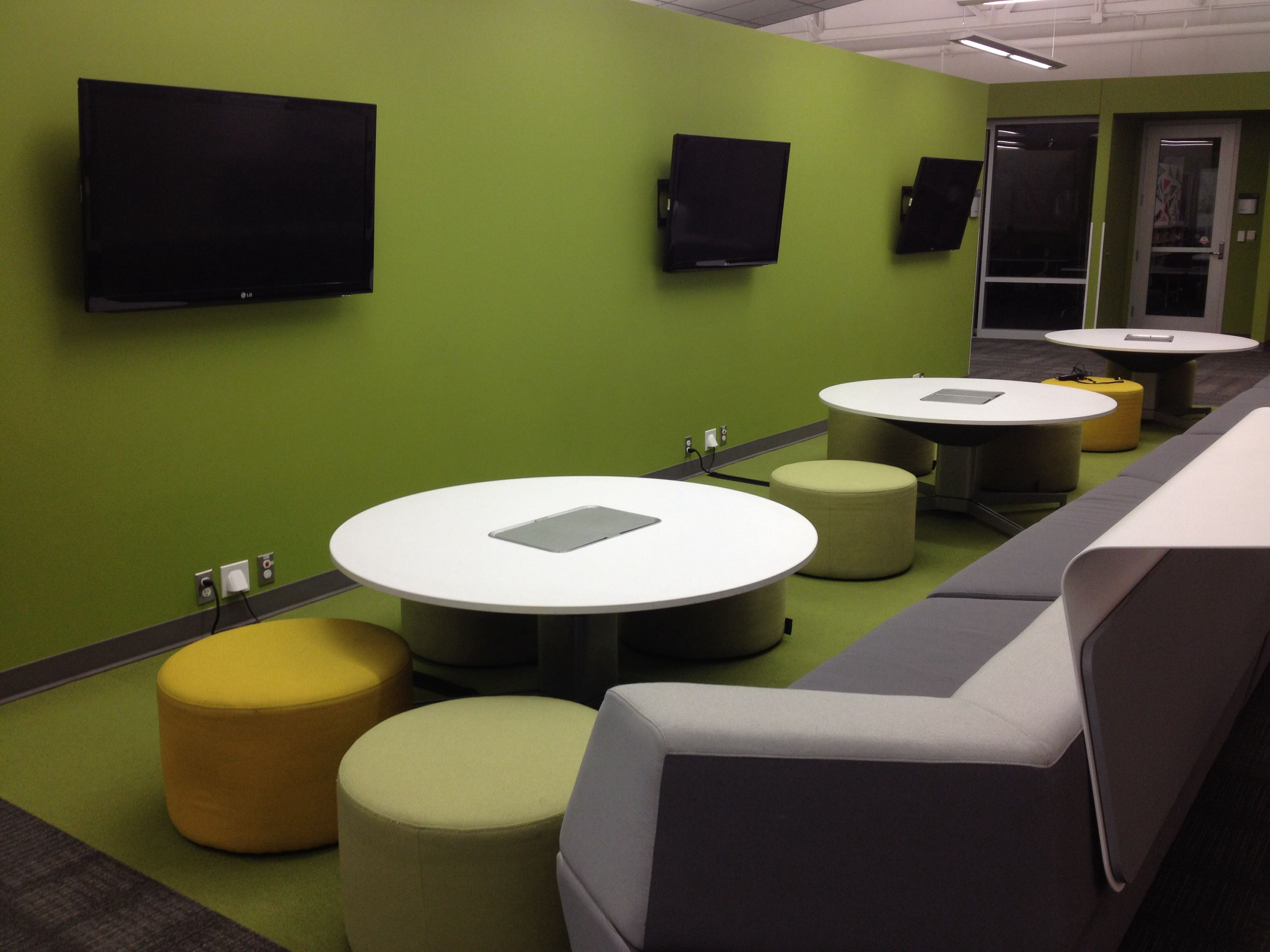 Innovative Classroom Strategies For Effective On Educational Transaction ~ High school desk arrangements hostgarcia