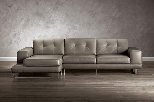 Natuzzi Sofas I love this brand of Italian leather furniture I