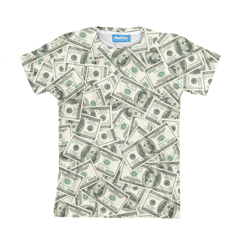 43b584531 Cuban Coconut Short-Sleeve Button Down Shirt   Button Shirts   Button down  shirt, Short sleeves, Coconut