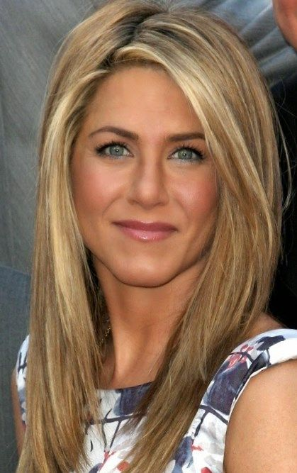 Hairstyles for Long Hair Blonde Wavy Hairstyles NEW Celebrity Hairstyles 2017-1-26