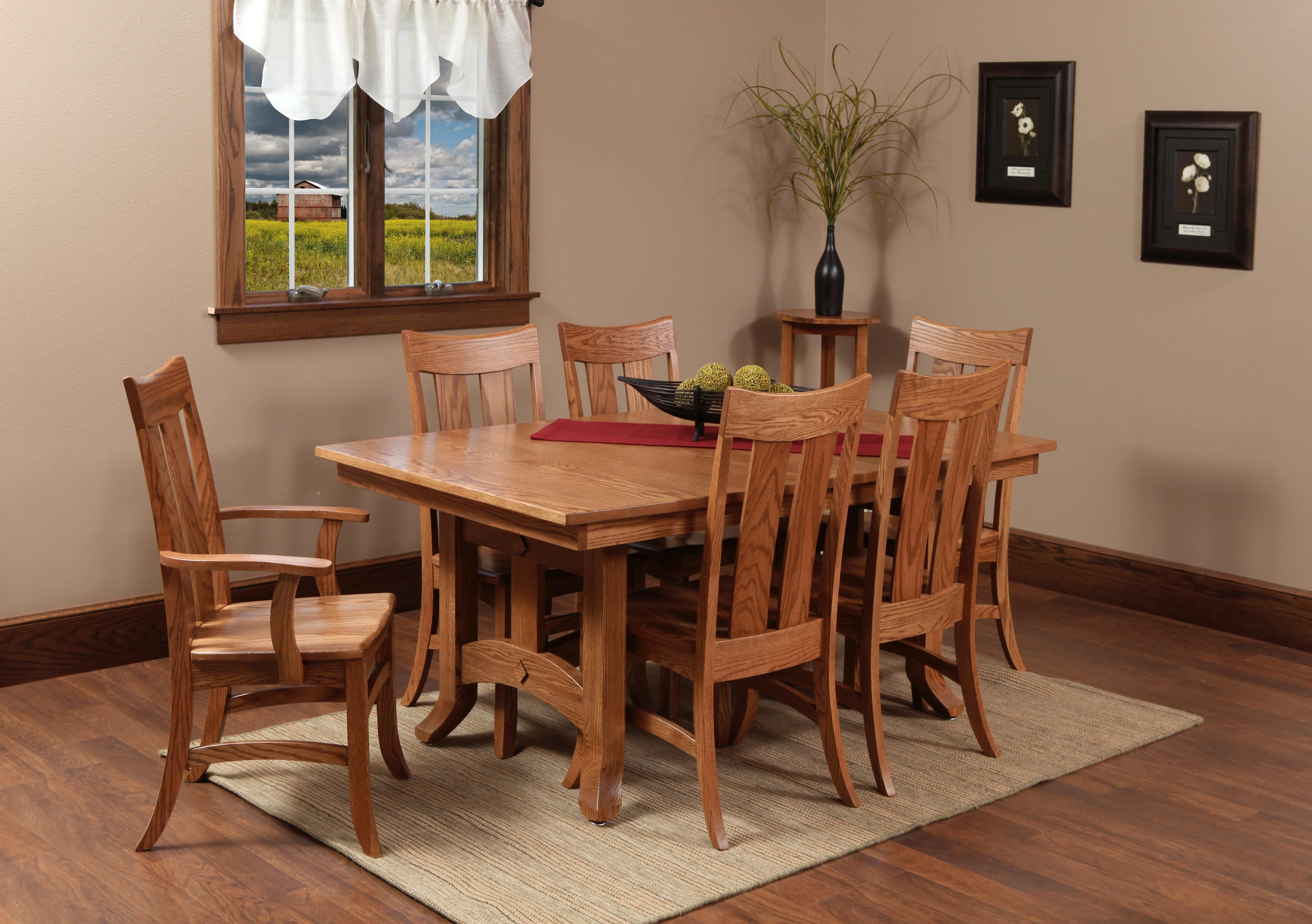 nothing found for dining room dining sets biltmore table and chair set biltmore set   amish dining sets   pinterest   dining sets  rh   pinterest com