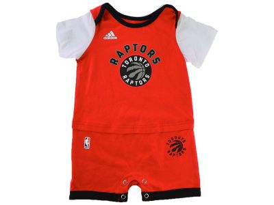 separation shoes f3569 1f4d7 Toronto Raptors adidas NBA Infant Fan Jersey | RAPTORS ...