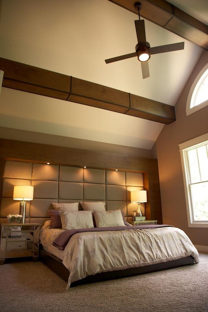 Epique homes popular designs custom home designs model homes