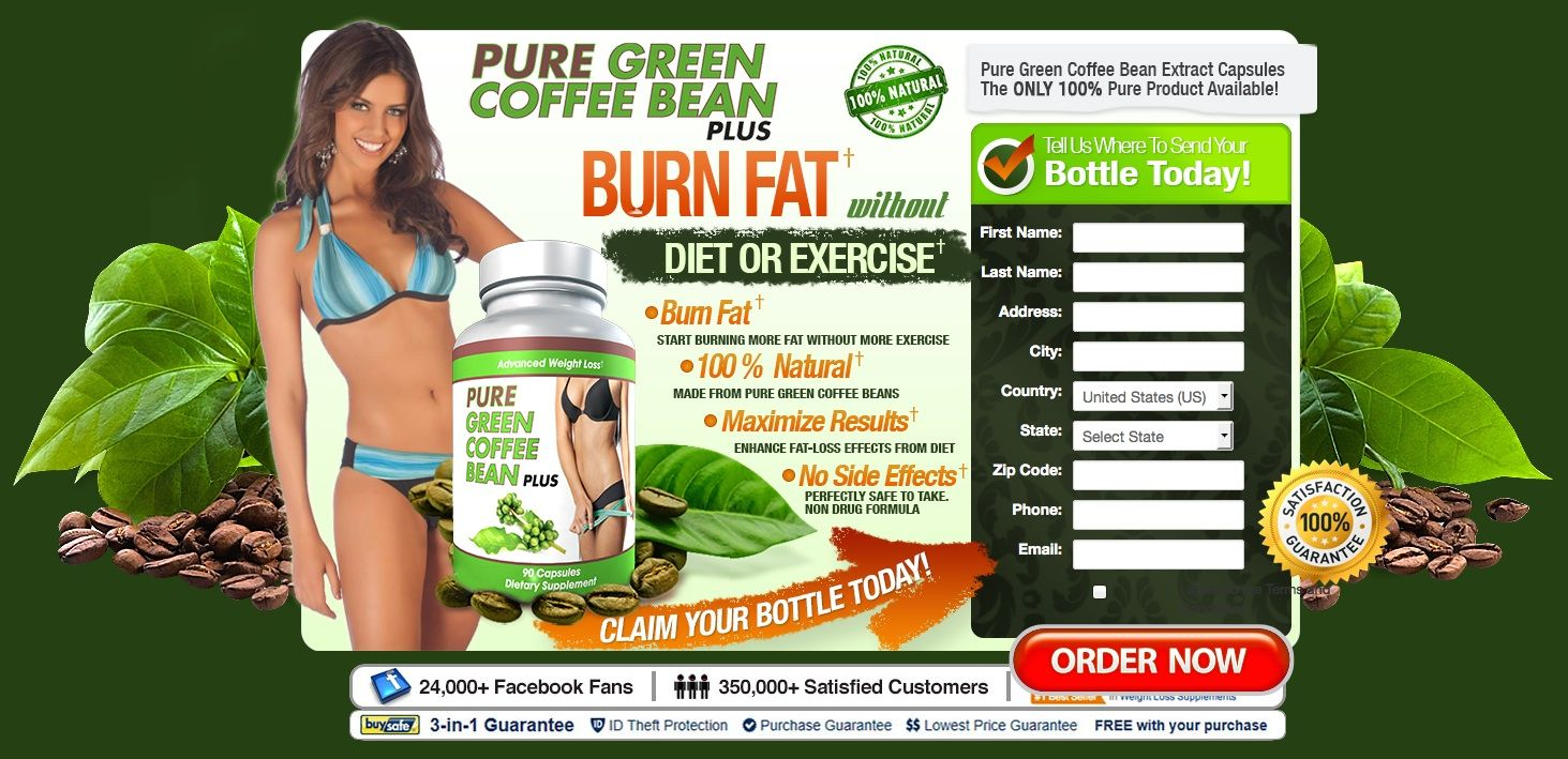 Best way to lose belly fat female photo 9